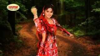 Superhit Shiv Bhajan   Gora Aaja Re Tanne Yaad Kare Bhandari   DJ REMIX   YouTube 3 Rokky Den 072063