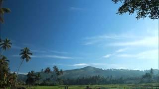 Pembukaan awal pengajian tarekat di Minangkabau