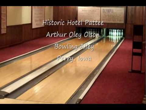 Hotel Pattee (@HotelPattee) | Twitter