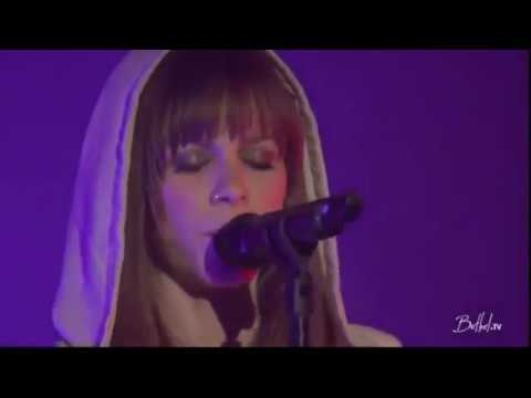Steffany Gretzinger - Save Me (Live)