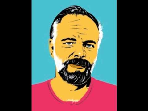 Philip K Dick :: Do Androids Dream Of Electric Sheep :: Chapter 02 :: Audiobook