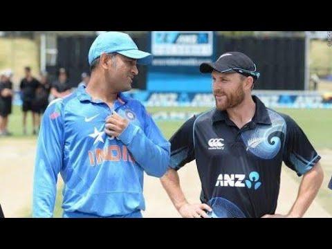 Download India vs New Zealand 2014 highlights | India vs New Zealand cricket highlights | cricket highlights