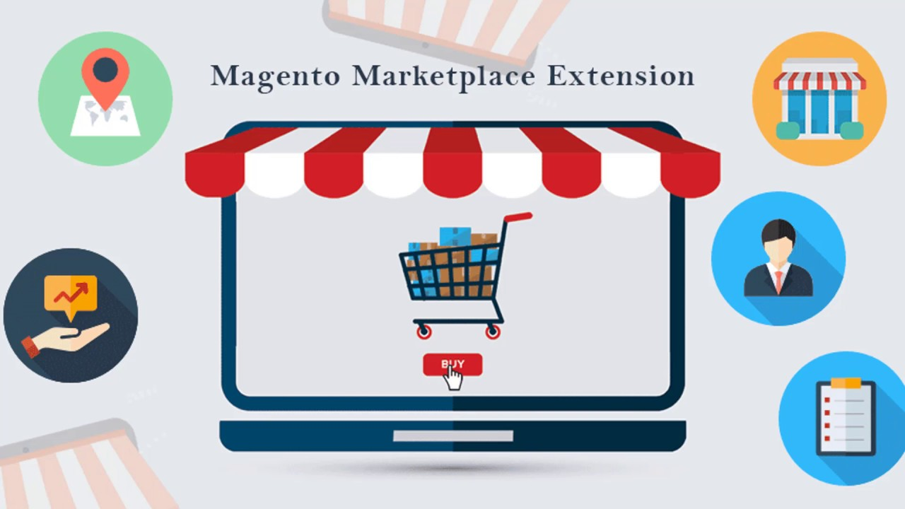 Magento FREE Multi vendor Marketplace Extension | Knowband