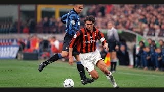 The Best Dribbling Skills Ever in Football History