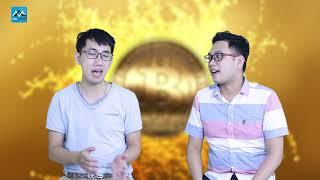 Maxtalk #4 Bitcoin là gì và Có nên đầu tư vào Bitcoin không ???