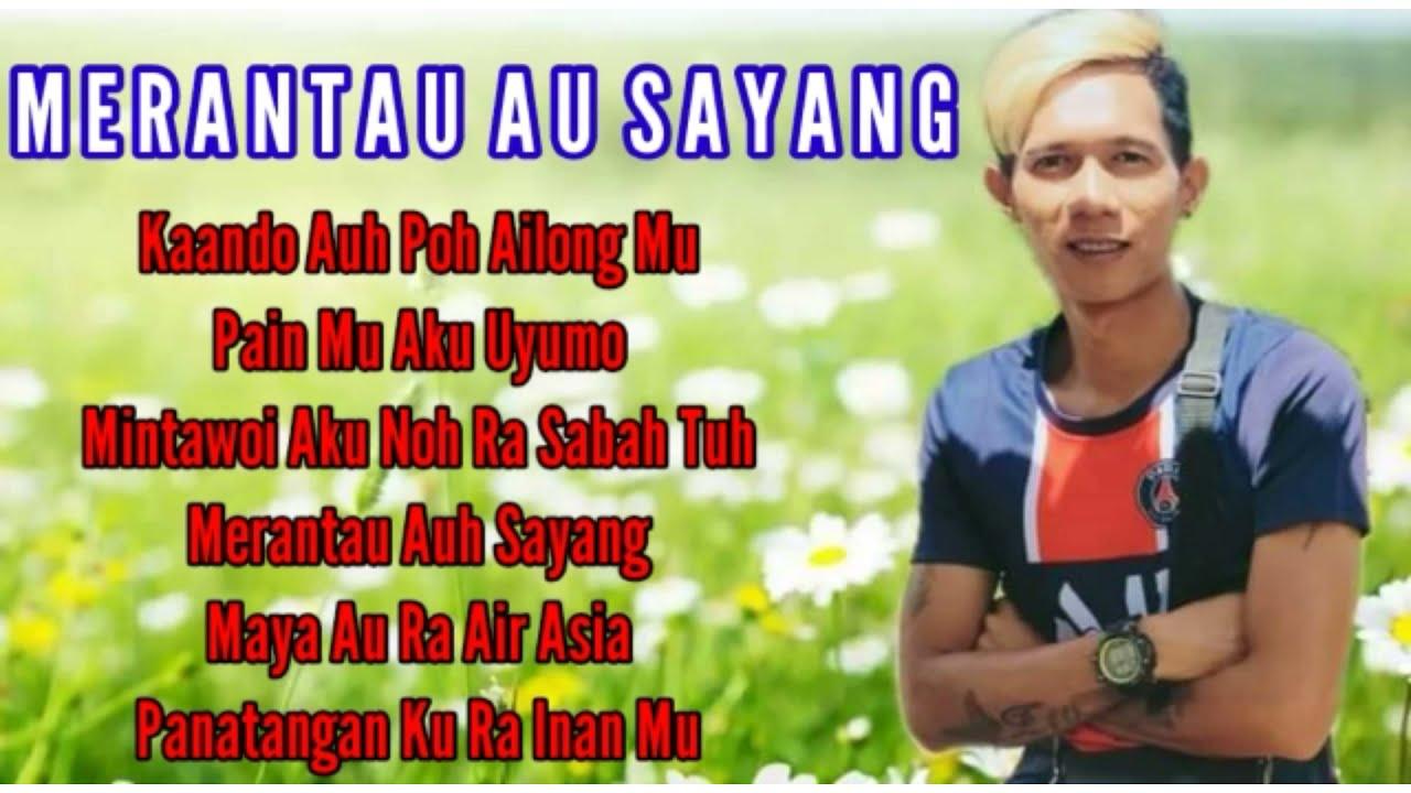 Download lagu murut 2021 merantau auh sayang herry parais( official music with lyrics)