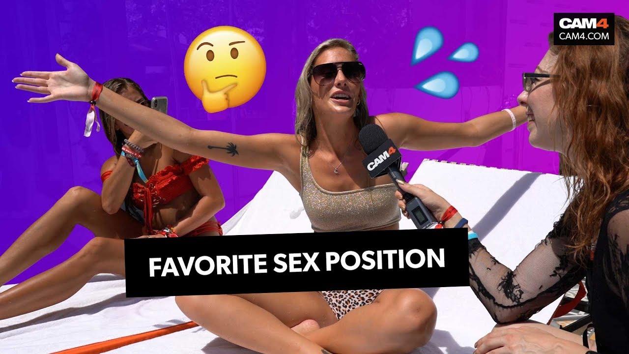 Live sex girl video