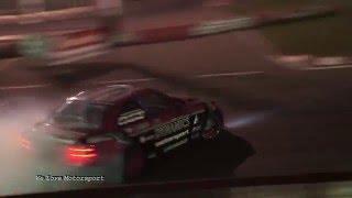 Xantzaras Drift Team - Kartodromo DCG 2016