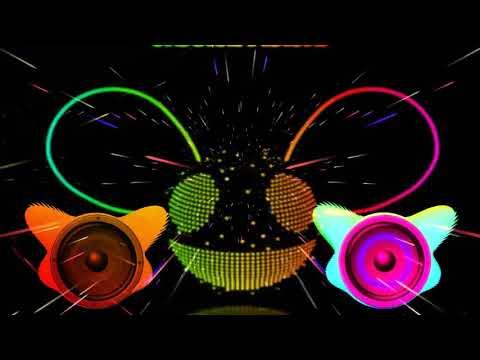 Aashiqui 2 DJ remix bass