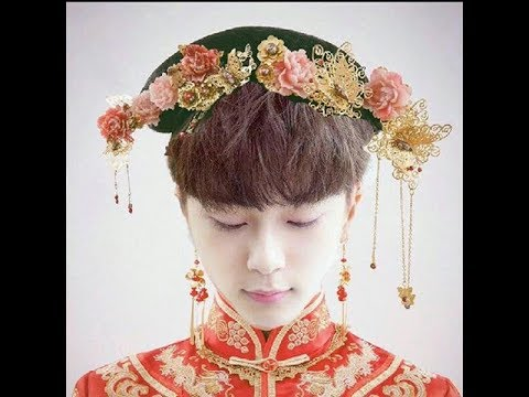[OPV] Forgetting You ost.#ขย่มวังหลัง #มินซอน #หลินฮุน #องเนียล #แบคฮวี [CC-Thaisub]