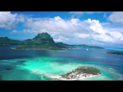tropical track 01: Magic System-1er Gaou (Version originale)