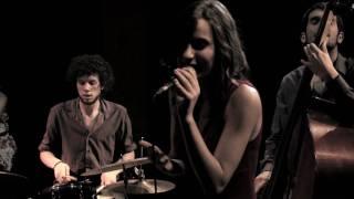 The Gramophone Allstars - I