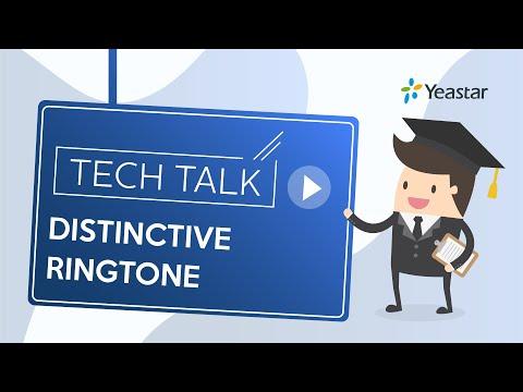 tech-talk:-how-to-configure-distinctive-ringtone-on-yeastar-s-series-pbx- -custom-ringback-tones
