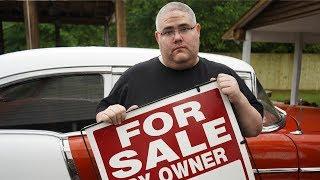 selling-grandpa-s-dream-car