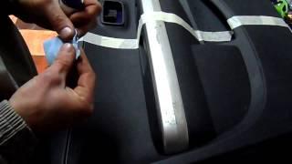 видео Велюр, что за ткань: состав, свойства, применение (фото)