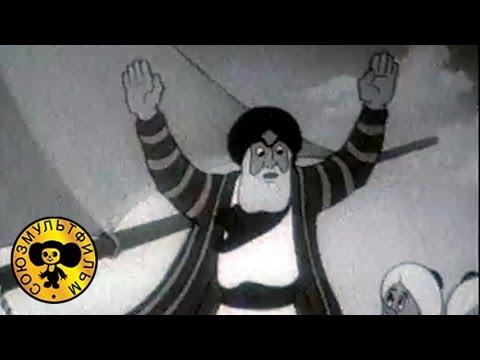 Арабские сказки Синдбад мореход Аудиокнига скачать