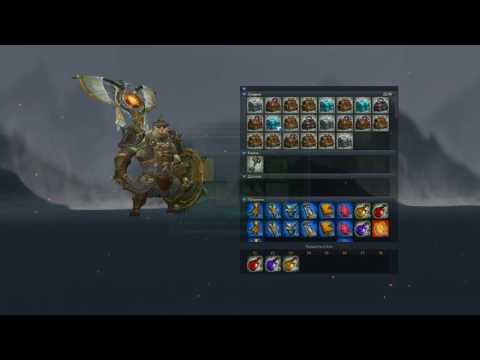 видео: panzar большой сундук