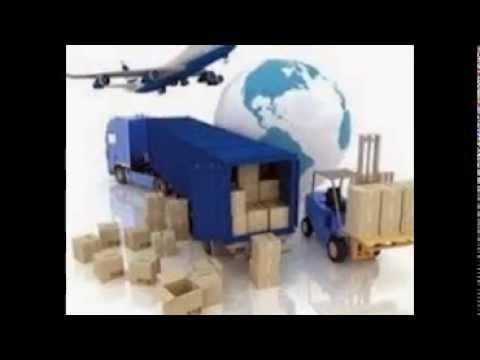 gửi hàng đi úc - Gửi hàng đi Úc, Chuyển hàng đi Úc, vận hàng nhanh sang Úc- 0983898788 ; Thanh Nga: 0989390769