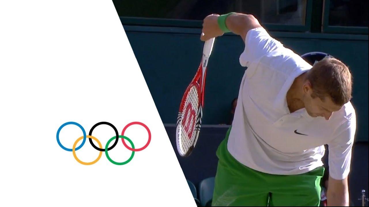 Murray Seen Netting $75 Million by Ending U.K.'s Wimbledon ...