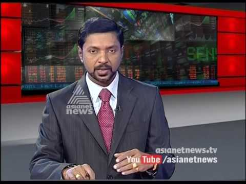 Latest Stock Market Analysis | Market Watch 26 Nov 2016