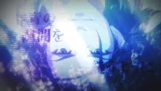 Bakumatsu Rock ♪Gunjou wo sasu hikari/Toshizo Hijikata Voiced by: T...