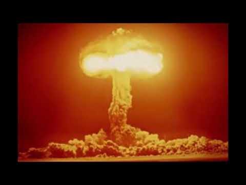 FAITHLESS : bombs
