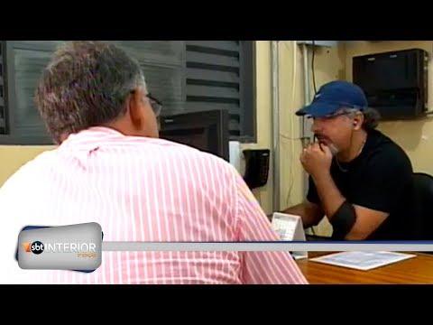 Policiais civis reclamam das condições de trabalho em cidades da região