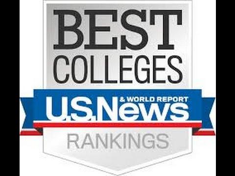 Top World University Rankings|Education Best Global Universities
