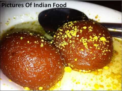 Pictures Of Indian Food,Recipes gallery, Indian Recipes Gallery, Indian Food Photos, Pictures