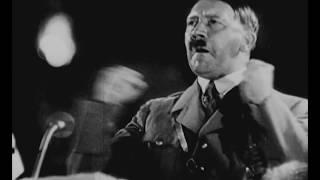 Andra världskriget film