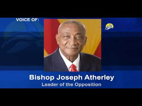 BARBADOS TODAY MORNING UPDATE - February 15, 2020