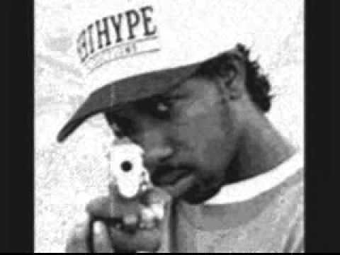MC EIHT - Hood Took Me Under (Screwed and Chopped by DJ D.A.P)