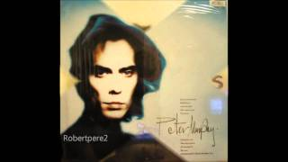 Peter Murphy - Our Secret Garden (Holy Smoke) 1992