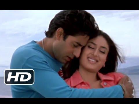 Aur Mohabbat Hai - Kareena Kapoor & Abhishek Bachchan -- Main Prem Ki Deewani Hoon.
