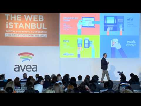 The WEB ISTANBUL - Dr. Soner Canko