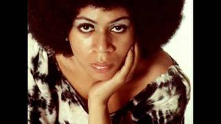 Watch Minnie Riperton Its So Nice To See Old Friends video