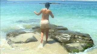 Buscando Playa La Mina!!!