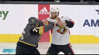 ryan-reaves-waits-patiently-and-casually-blocks-a-punch-in-a-fight-with-scott-sabourin-a-breakdown