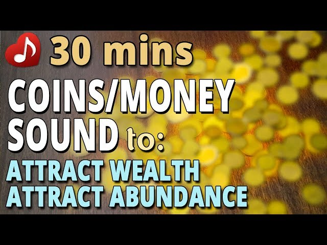 coins sound effect video, coins sound effect clip