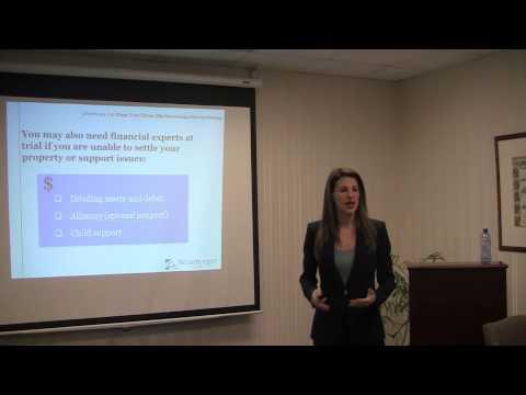Divorce 101: The New Jersey Divorce Process Explained