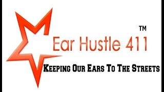 Happy New Year From EarHustle411