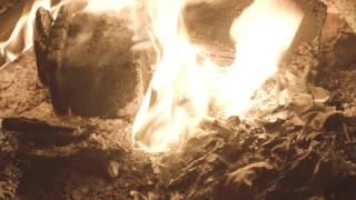 Billy Lockett Burn It Down Official Video