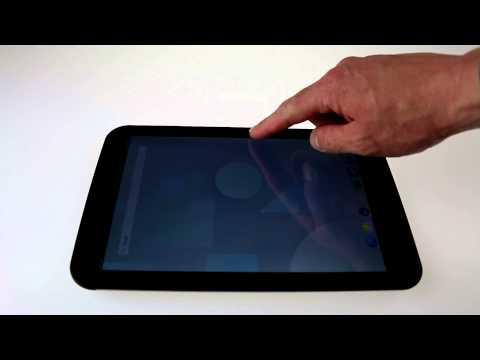 """trekstor-""""volks-tablet""""-mit-3g---hands-on"""