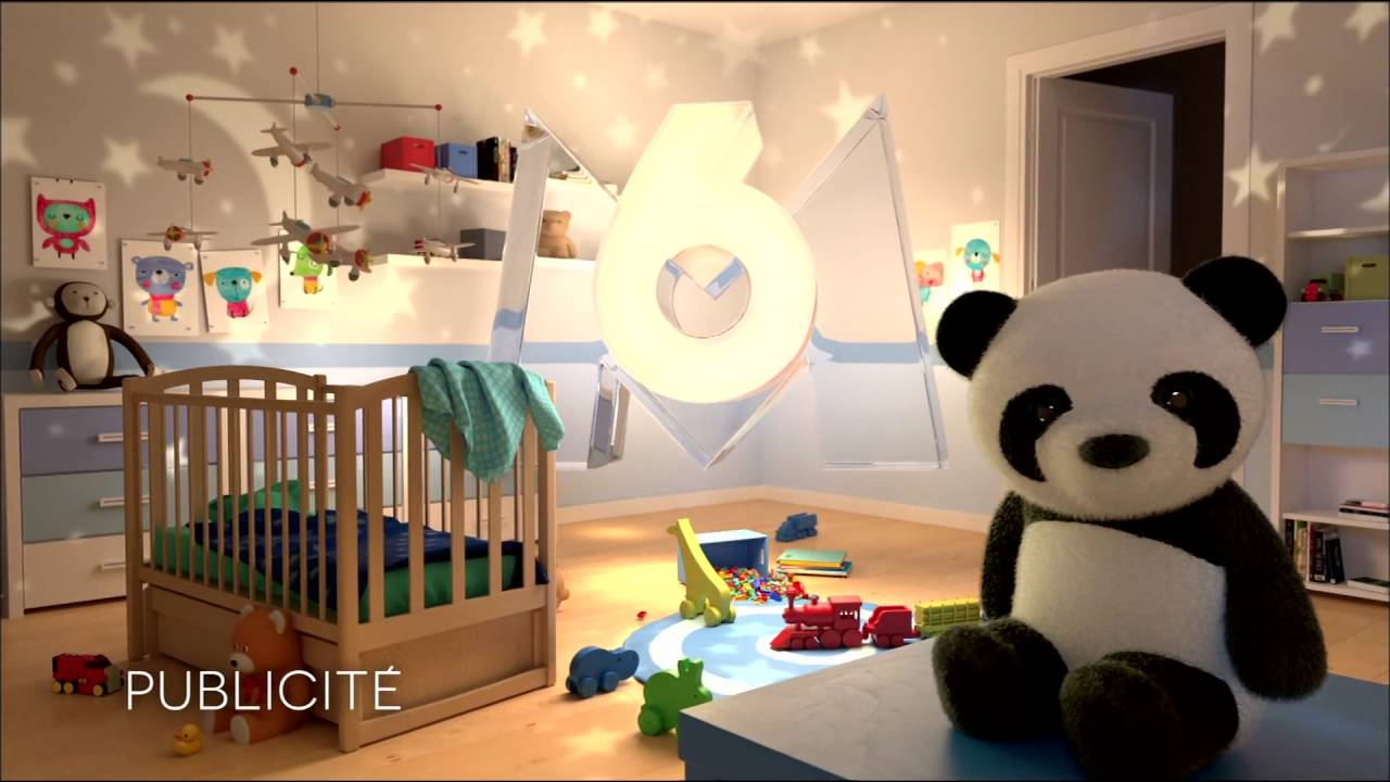 jingle pub m6 chambre bebe 15 5 2016 youtube. Black Bedroom Furniture Sets. Home Design Ideas