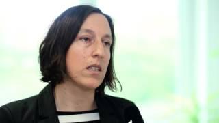 Bitkom Stellungnahme zur EU Datenschutz-Grundverordnung