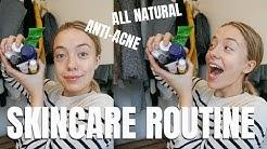 hqdefault - Weleda Skin Food For Acne