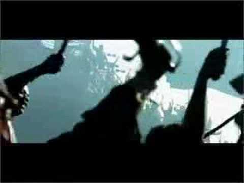 bande annonce de Pirates des Caraïbes 3 Jusqu'au Bout du Mon poster