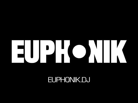 Euphonik | Tech House | euNITE 007