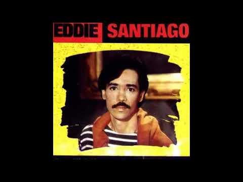 Eddie Santiago - Hasta aqui te fui fiel [HQ]