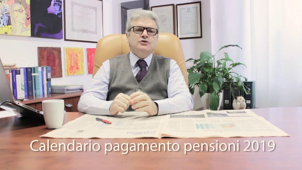 Calendario Pensioni Inps 2020.Calendario Pagamento Pensioni 2020 Calendario 2020